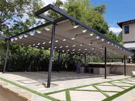 awnings of distinction awnings of distinction 28 images awnings carport patio awnings enclousrure zorox