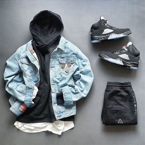 instagram layout outfits 17 best images about outfits on pinterest urban fashion