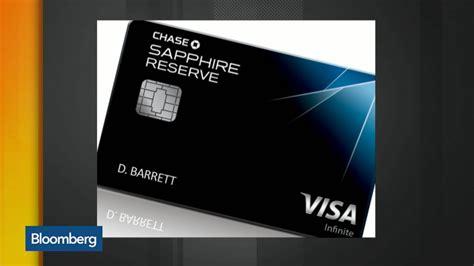 jp corporate credit card jpmorgan corporate credit card payment gallery