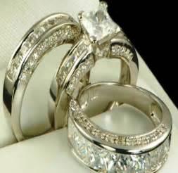 ring for wedding wedding ring jewellery diamonds engagement rings titanium wedding rings top wedding