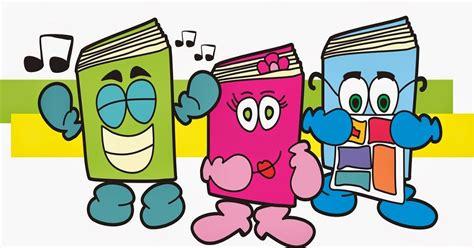 libro dos dias de mayo plano de aula dia do livro para educa 231 227 o infantil e ensino fundamental