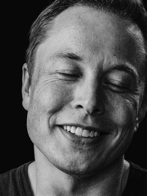 Elon musk. | Elon musk house, Elon musk, Nikola tesla