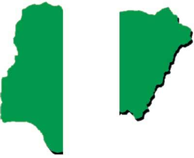 Nigeria Search Nigeria In Search Of A Nation Vanguard News