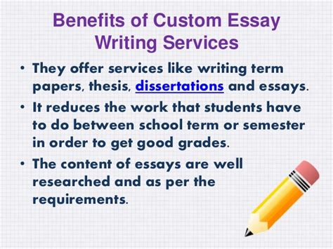 Cheap Masters Dissertation Exle by Custom Thesis Writing Service 28 Images Cheap