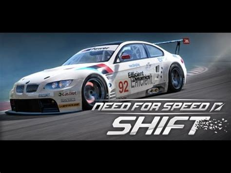 need for speed shift apk need for speed shift apk data