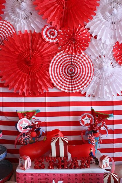 decorations christmas carnivals 13 best images about young adult theme party on pinterest