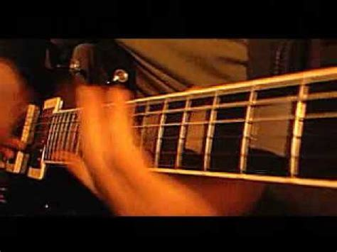 tutorial hysteria guitar muse hysteria guitar cover play along tabs in video mp3