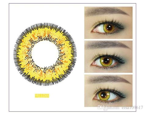 colored multifocal contact lenses 25 best bifocal contact lenses ideas on
