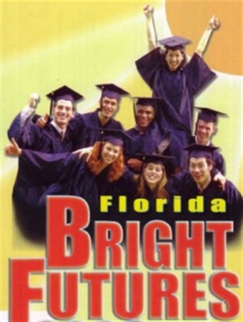 Bright Futures Scholarship Essay by Bright Futures Essay Requirements Writefiction581 Web Fc2