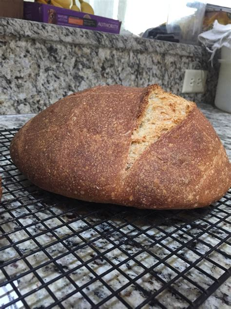 60 hydration sourdough hydration level the fresh loaf