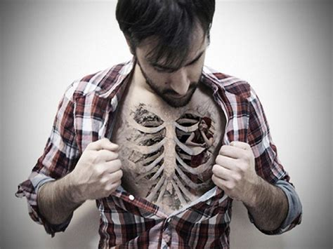 free tattoos designs for men 51 awesome chest ideas for awesomejelly