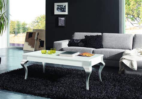 franquicia muebles franquicia muebles rey franquicias de hogar y decoraci 243 n