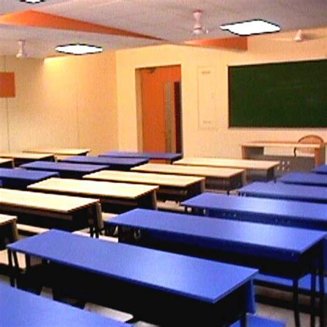 upholstery trade school classroom furniture school institutional furniture