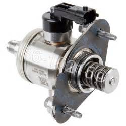 chevy equinox fuel injector location get free image