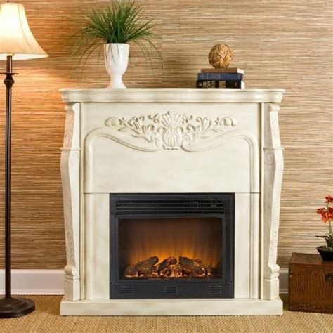 Cheap Fireplaces by Cheap Electric Fireplace 05 2010