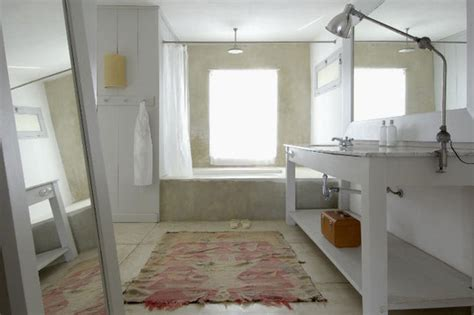 Rugs In Bathroom Bathroom Rug Sets