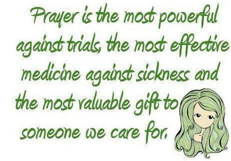 comforting words for the sick for the sick prayer quotes quotesgram