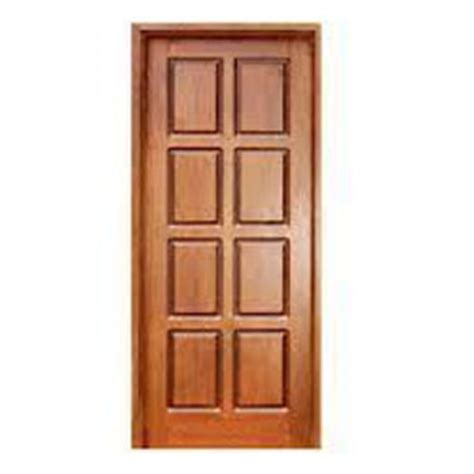 Interior Wood Doors Manufacturers Interior Wooden Door Manufacturer From Coimbatore