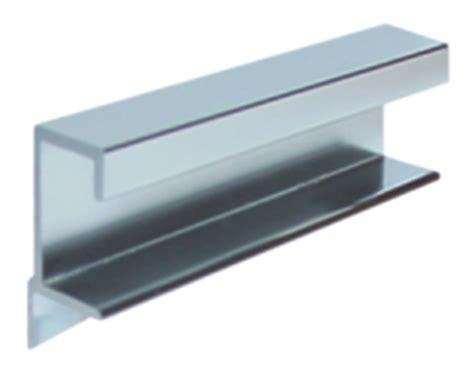 aluminum dp412 drawer door pulls aluminum handles