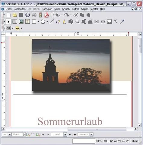 Adobe Design Vorlagen tolle adobe indesign cs6 vorlagen ideen beispielzusammenfassung ideen travelviajes info
