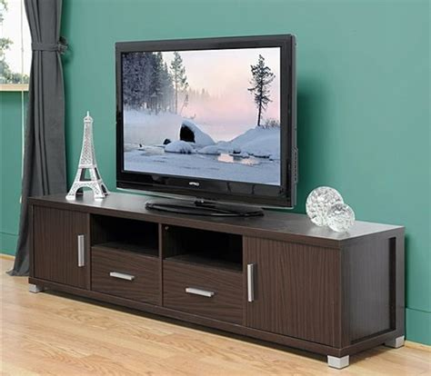 cabinets for tv living room modern tv cabinets for small living room designs home