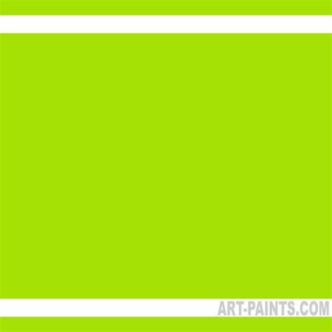 Green Paint Colors Paint Colors And Fresh On Pinterest | fresh green specialist oil pastel paints esp 032 fresh