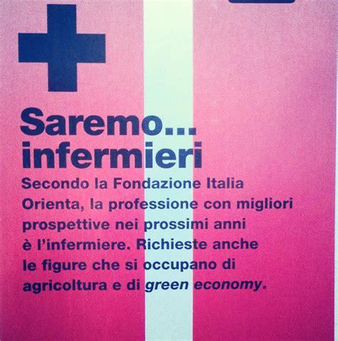 infermieri in mobilit 224 compensativa home