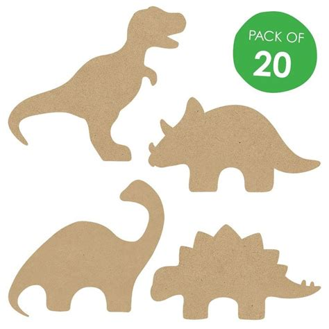 printable dinosaur shapes 47 best images about wooden jigsaws on pinterest