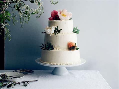 Hochzeitstorte Selber Machen by Eine Hochzeitstorte Einfach Selber Machen Stories