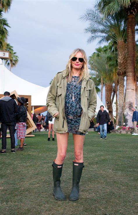Kate Bosworth Looks Great by April 2012