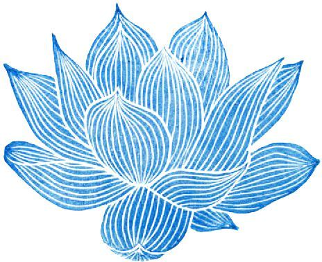 lotus tattoo designs click here 17 best images about tattoo ideas on pinterest henna
