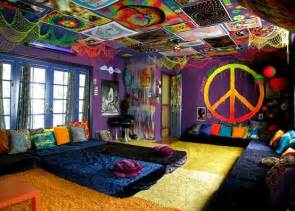 contact us hippie bedroom interior designs for your home