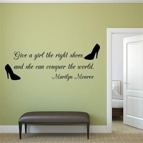 wall decal girl bedroom wall decal design teenage girl wall decals stickers
