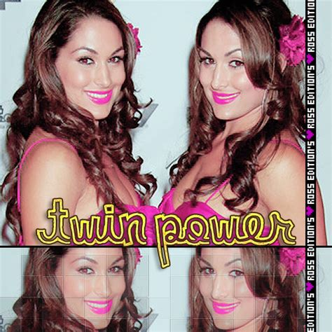 bella twins deviantart thebellatwins by awesometwins on deviantart