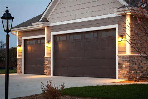Discount Garage Door Services Decorating Discount Garage Door Services Garage