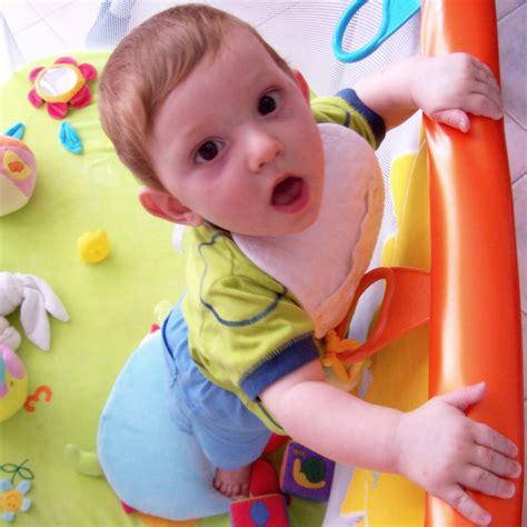 alimentazione 8 mesi bambino otto mesi californiaautodetail