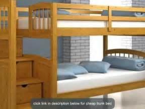 best mattress for bunk beds best bunk beds for