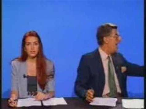 harry fotter e la delle bestemmie le migliori bestemmie di germano mosconi funnydog tv