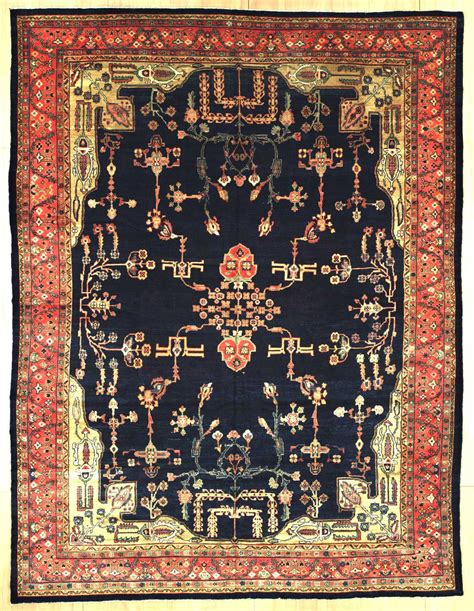 Cheap Area Rugs Nj by Discount Rugs Nj Ehsani Rugs