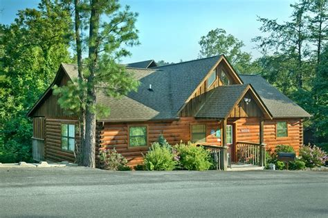 Cabins To Rent Near Dollywood by 2 Bedroom Springs Pigeon Forge Cabin Rental Near
