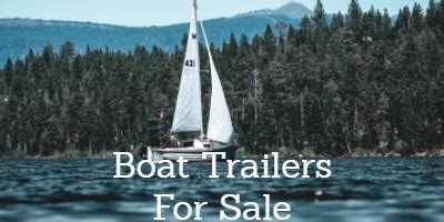 boat trailer uk boat trailers for sale uk boat trailer for sale need a
