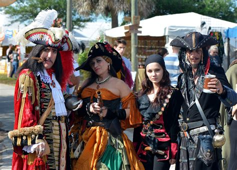 When I Went To The Ren Faire This Past Weekend An 2 by Top 10 Amazing Things To Do When You Re High