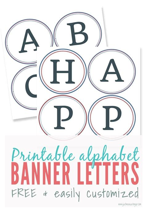 printable banner alphabet letters free printable banner alphabet free design templates