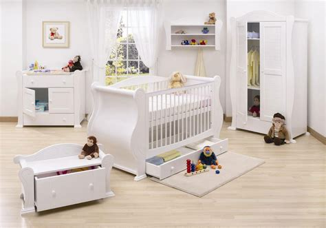 you put your baby where the ideal flooring for your baby