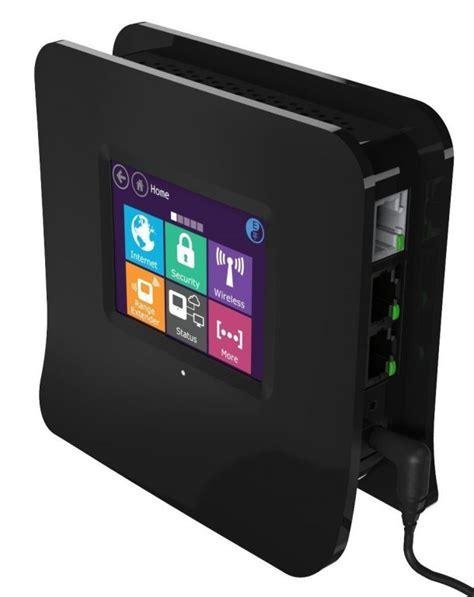 range extender best 10 best wifi range extenders