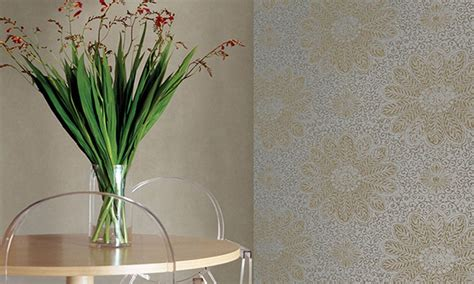 wallpaper vs paint wallpaper vs paint home interior design interior design