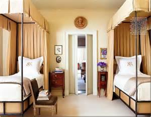 Best Guest Bedroom Designs Guest Room Design Ideas Shelterness