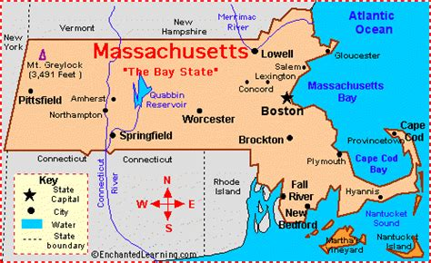 massachusetts state massachusetts israel cooperation
