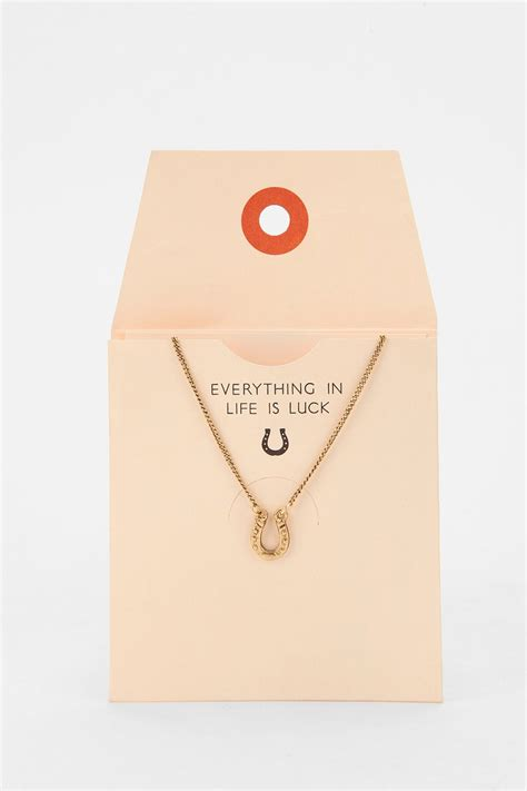 urban outfitters printable gift cards gift card charm necklace urban outfitters