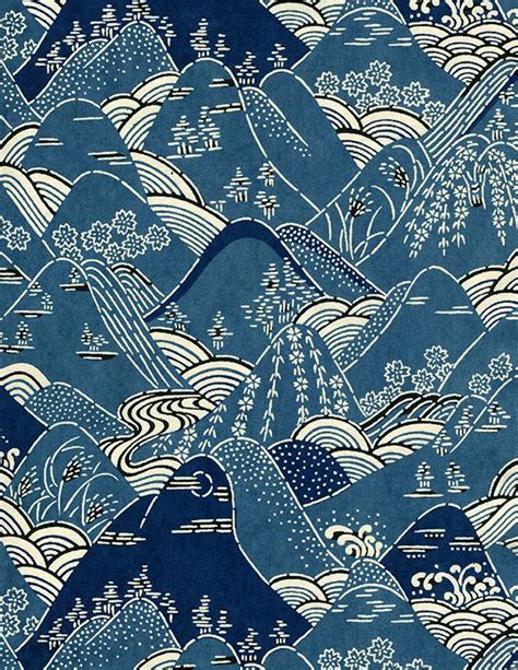 oriental pattern tumblr 309 best images about o r i e n t a l on pinterest